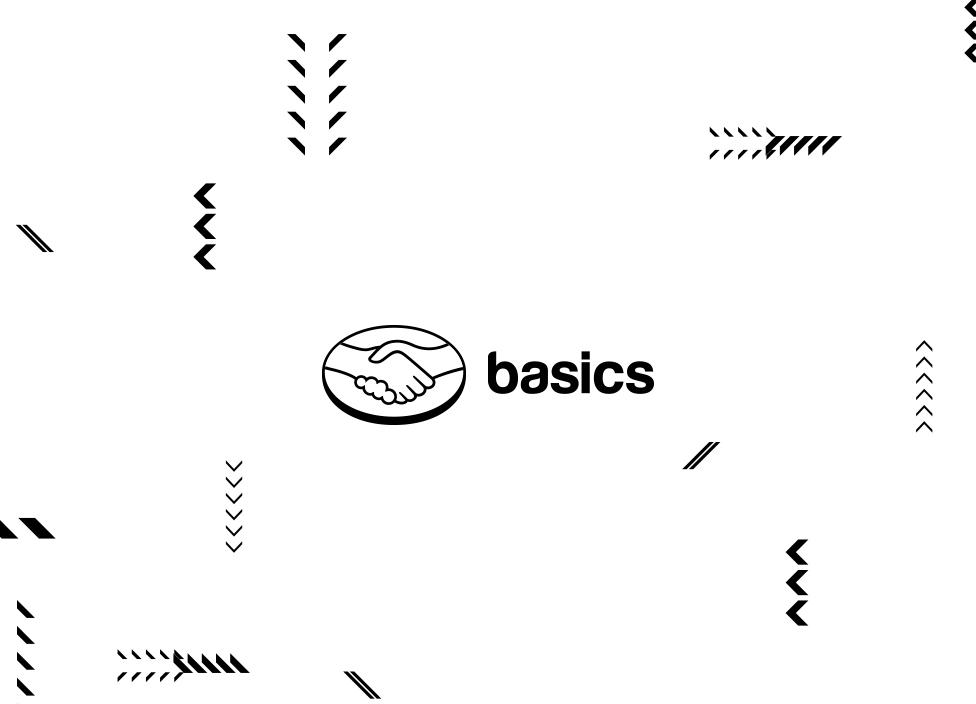 basics5