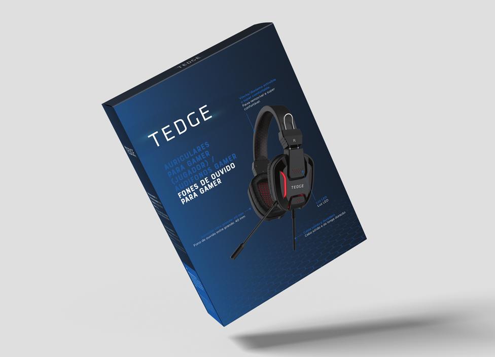 Tedge1