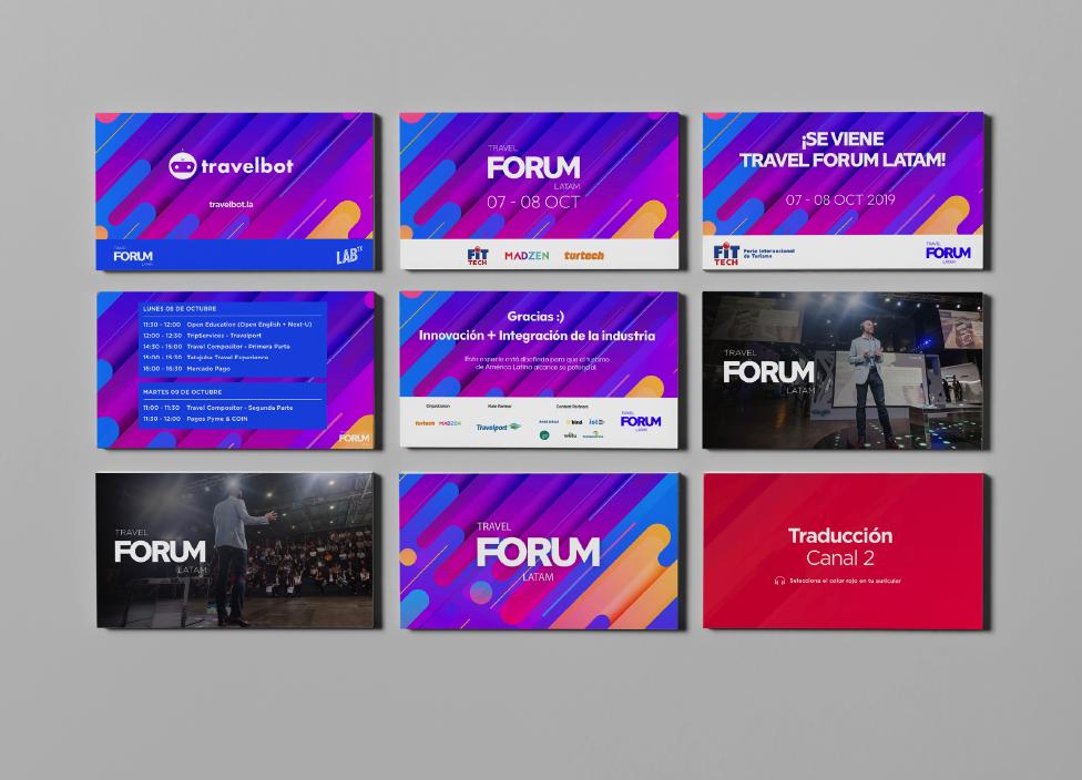 forum2