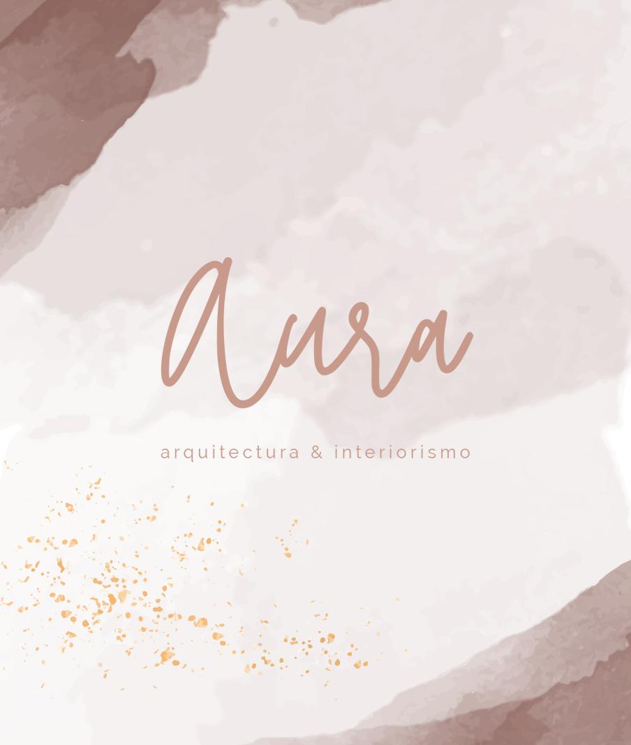 AURA ARQUITECTURA & INTERIORISMO